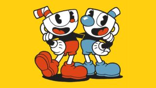 Former Xbox exclusive Cuphead looks set for PS4