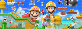 Nintendo discounts Mario games as 35th anniversary nears its end