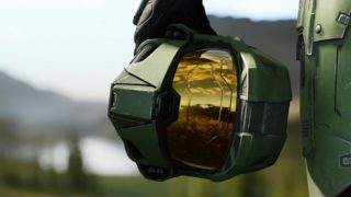 Halo Infinite dev 'not planning' battle royale mode