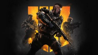 Treyarch 'handed 2020 Call of Duty'