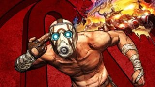 Borderlands: Game of the Year Edition News