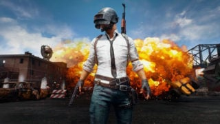 PUBG 2 could release for mobile as soon as this year, report claims