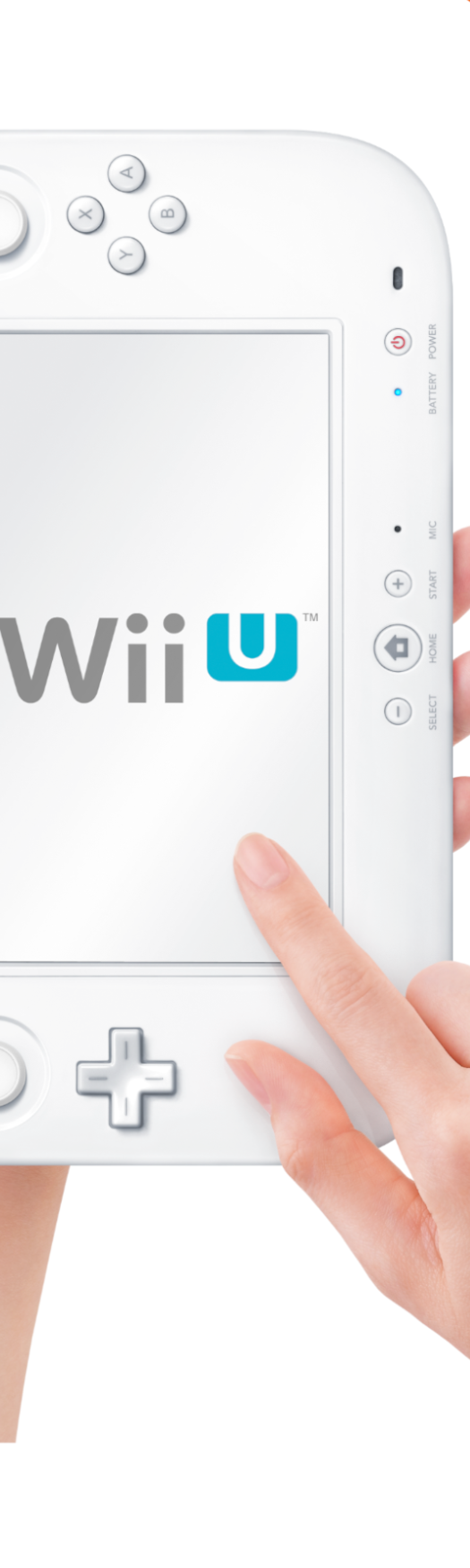 The 9 Best Wii Games for Kids - The Spruce
