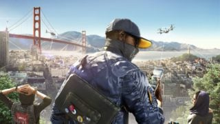 Triple A Games 2020.Ubisoft Planning 3 Distinct Triple A Games For Early 2020