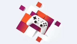 Google Stadia review round-up: Critics say platform 'feels rushed to market'
