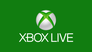 Xbox Live Gaming News
