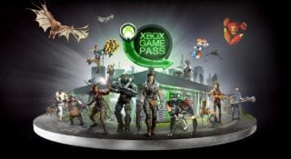Xbox Game Pass subscribers have recently doubled, Microsoft claims