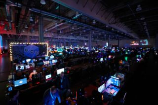 QuakeCon Europe coming to London