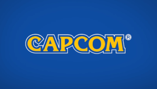 Capcom 'to announce new game in December'