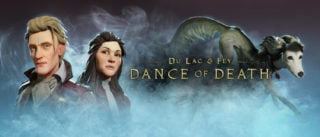 Dance of Death: Du Lac & Fey News