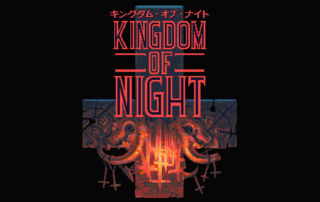Rocky IV composer joins Kingdom of Night Kickstarter