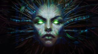 The System Shock 3 team is 'no longer employed', it's been claimed