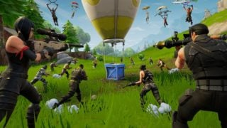 Apple is attempting to drag Valve into the Epic Games lawsuit