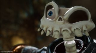 MediEvil Gaming News