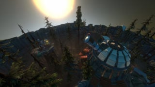 Outer Wilds will release for Switch summer 2021