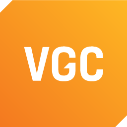 Vgc Video Games Chronicle