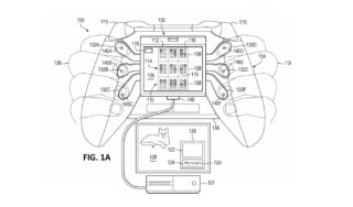 Microsoft patents Xbox braille controller