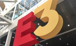 E3 organiser 'sorry' for media leak ahead of potential legal action