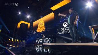 Forza Horizon 4 | VGC
