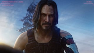 Despite its troubles, Cyberpunk 2077 reportedly had the biggest digital launch in history
