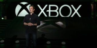 Xbox boss says new monetisation models will boost creativity and player numbers