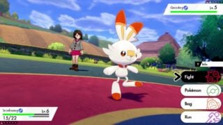 Game Freak Stands By Decision To Omit Some Pokemon In Sword And