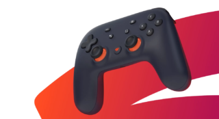 Google will make Stadia announcements on Tuesday