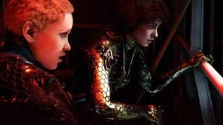 Wolfenstein Youngblood review round-up: critics mixed on co-op spin-off