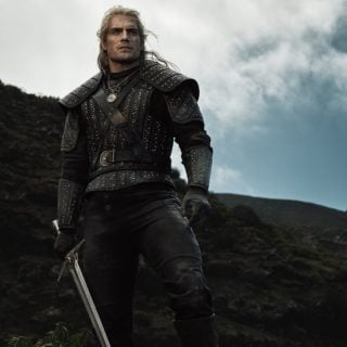 Witcher Netflix showrunner has 'mapped out 7 seasons'