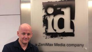 ZeniMax Media | VGC