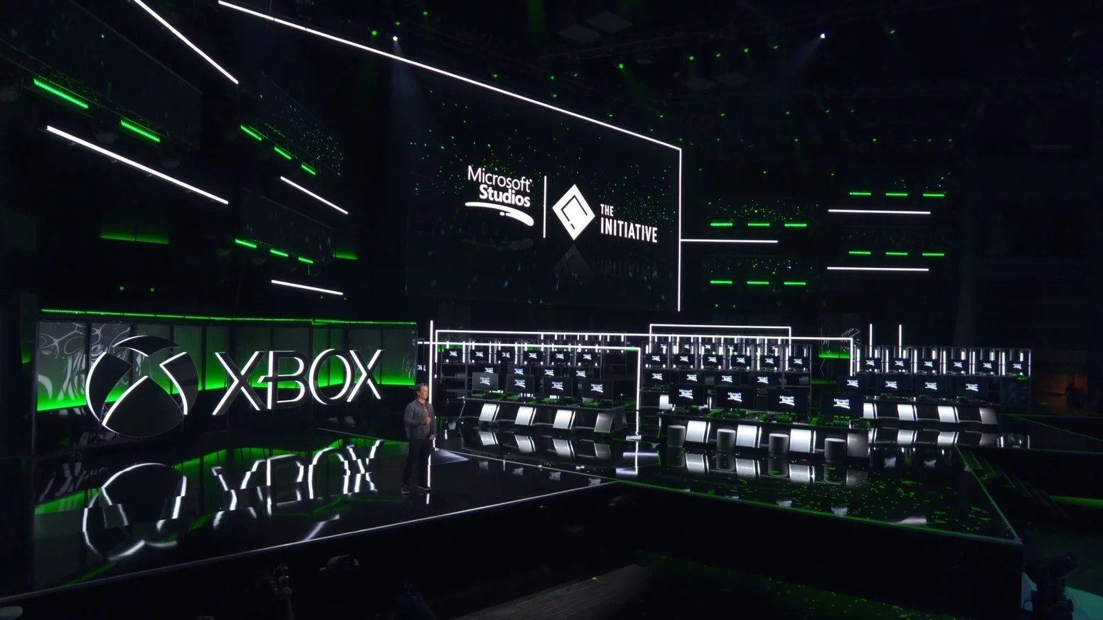 Xbox Series X Will Prioritise Frame Rate Over Resolution
