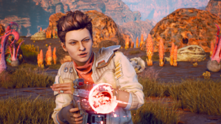 Obsidian explains how different endings work in The Outer Worlds