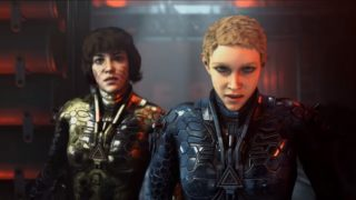 Review: Wolfenstein Youngblood offers plenty of blood and thunder if you give it time