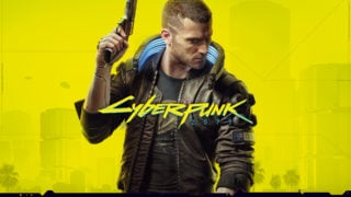 Here's how Xbox users can play Cyberpunk 2077 right now by changing settings
