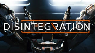 First details revealed for Halo creator's sci-fi FPS