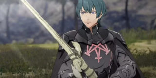 Nintendo to remove Fire Emblem voice actor after admission of abuse