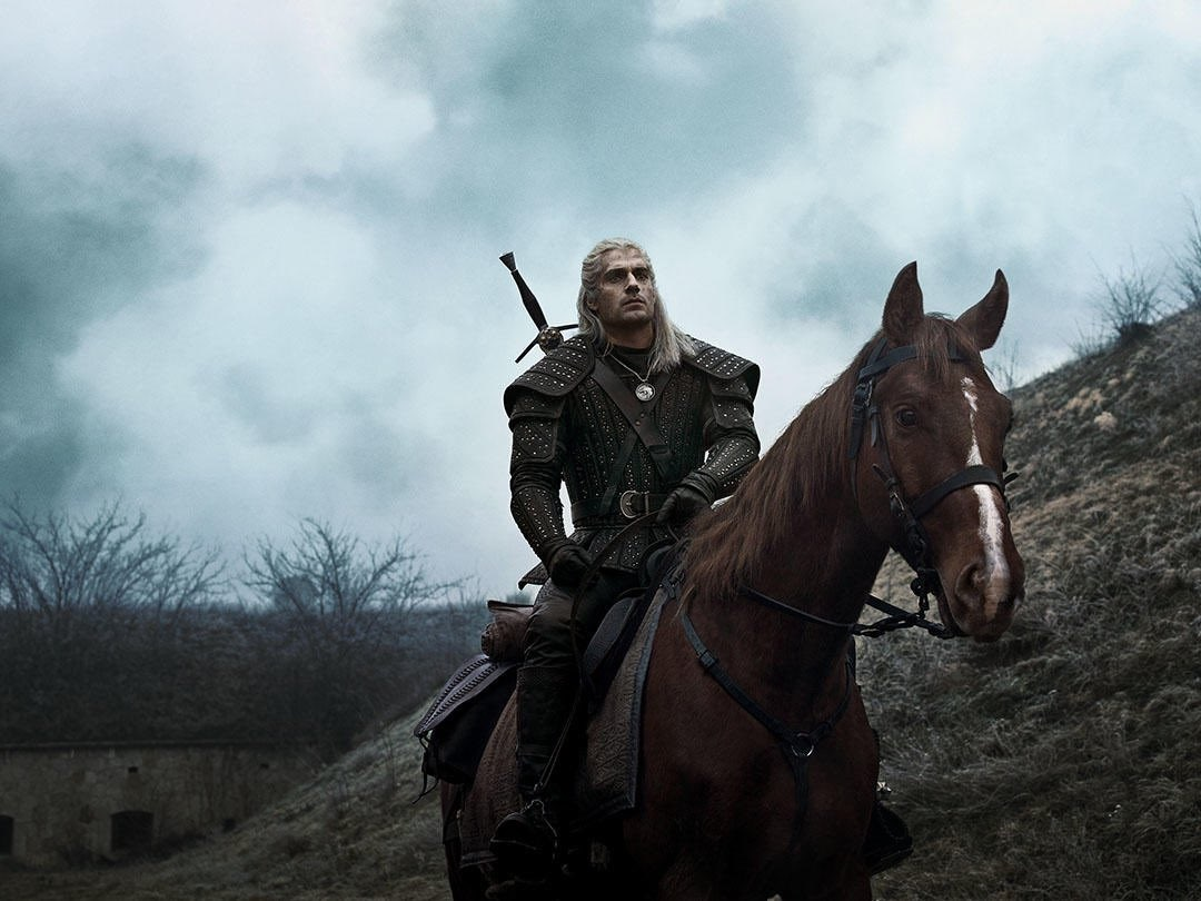 'Game of Thrones' Fan-Favorite Reportedly Joining The Cast Of 'The Witcher'