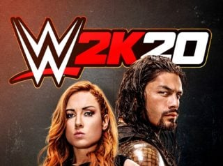 WWE 2K20 Gaming News