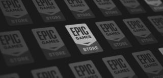 Epic Games Store to offer free game weekly throughout 2020