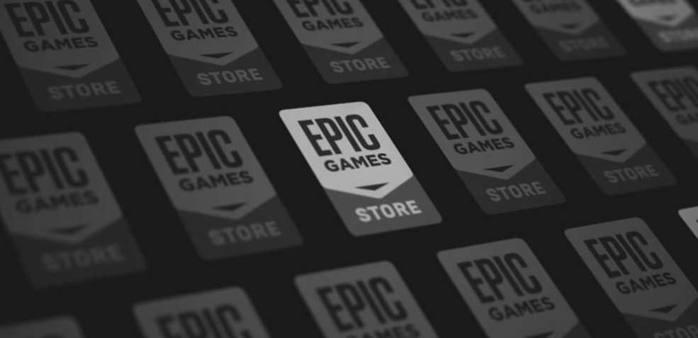 Epic Games store update adds cloud saves for 15 more ...