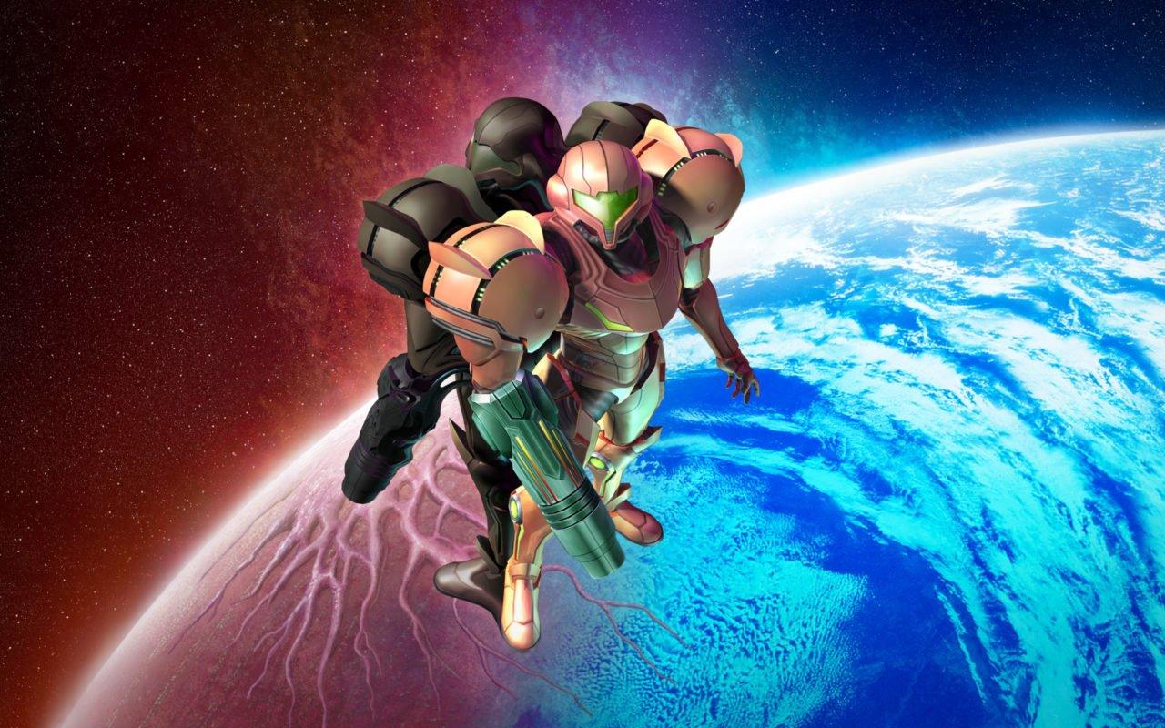 Η Retro του Metroid Prime 4  προσέλαβε βετεράνο προγραμματιστη του Call of Duty: Black Ops!