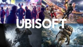 Two of Ubisoft's most powerful execs resign in wake of sexual misconduct scandal