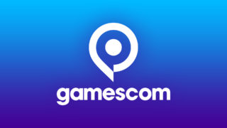 Gamescom 2019: all the best trailers from the show