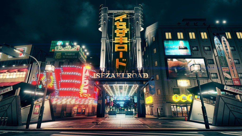 Yakuza 7 has a JRPG battle system, but future games might
