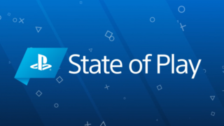 PlayStation announces new State of Play live stream, but no PS5 news