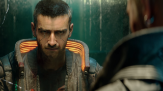 GameStop is declining Cyberpunk 2077 refunds and pushing customers to CD Projekt Red
