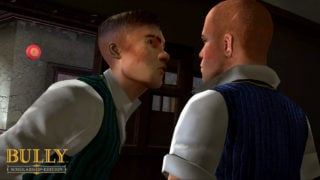 Bully 2: Rockstar's sequel 'fizzled out' after '18 months of development'