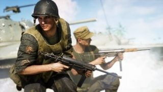 May's PlayStation Plus games include Battlefield V