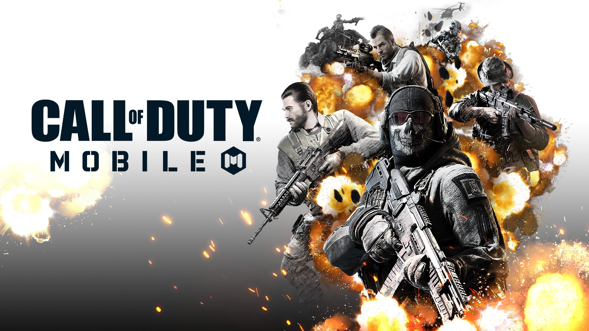 Call of Duty Mobile downloaded over 35 million times, Activision ...