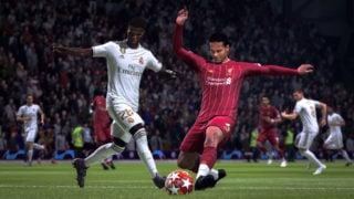 FIFA 21: EA confirms release plans, despite pandemic uncertainty